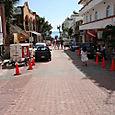 Playa_del_carmen001