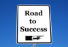 Road_to_success_3